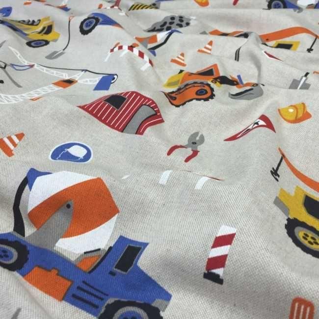 Pincot.it vendita di tessuti online per il cucito