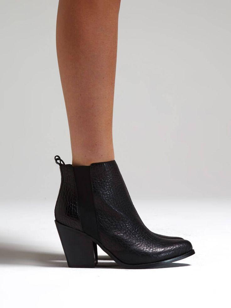 Sol Sana - Toni Ii Boot