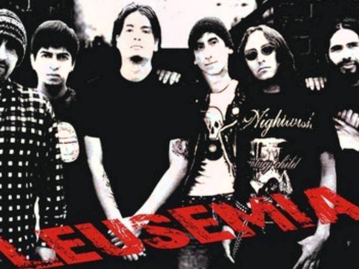 Las 100 Mejores Canciones Del Rock Peruano [70-61]