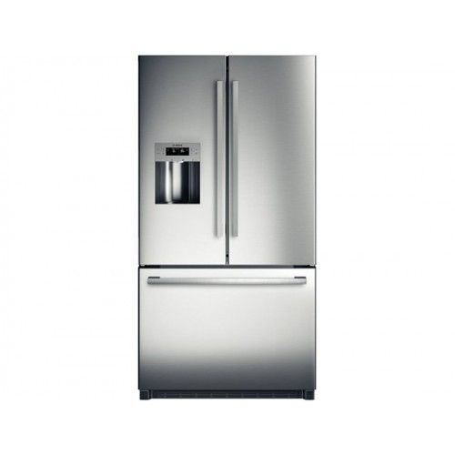 Looking for Bosch Double Door Fridge online, Able Appliances Limited is a right place for you. We offer you stylish range of fridge with different features.