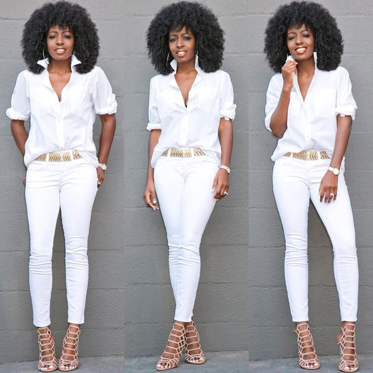 429 best images about All White Affair on Pinterest | All white outfit Rompers and Jumpsuits