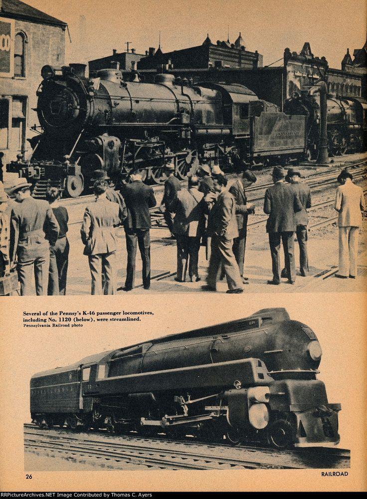 Railroad_MAR65_26.jpg (1024×1392)