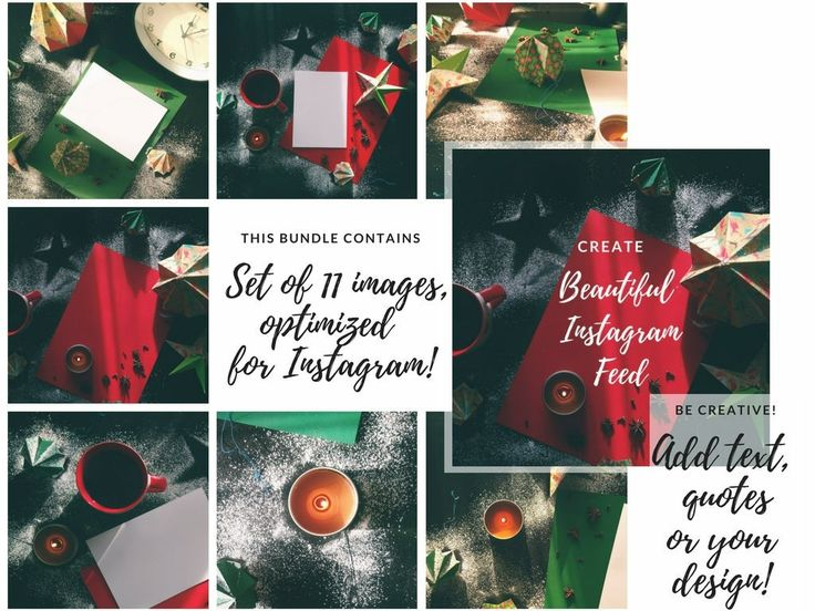 Have you prepared your shop for Christmas? Excited to share the latest addition to my #etsy shop: Christmas Styled Stock with A4 Blank Page Mockup and Instagram Package of 11 images! #styledstock #flatlay #productmockup #socialmediamarketing #photography #photo #a4blankpage #a4mockup #instagram http://etsy.me/2hTUH54