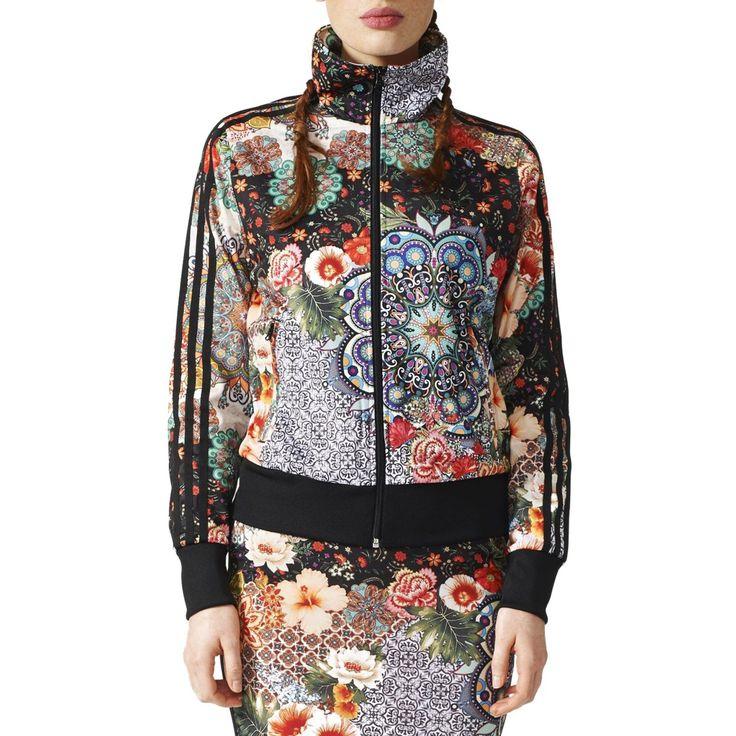 Γυναικεία Ρουχα - Sportswear… adidas Originals JARDIM AGHARTA… - http://women.bybrand.gr/%ce%b3%cf%85%ce%bd%ce%b1%ce%b9%ce%ba%ce%b5%ce%af%ce%b1-%cf%81%ce%bf%cf%85%cf%87%ce%b1-sportswear-adidas-originals-jardim-agharta-5/