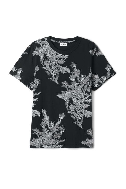 dd102e8d8 T-shirts & tops - Categories - Men - Weekday GB | phase 2 | Abstract ...