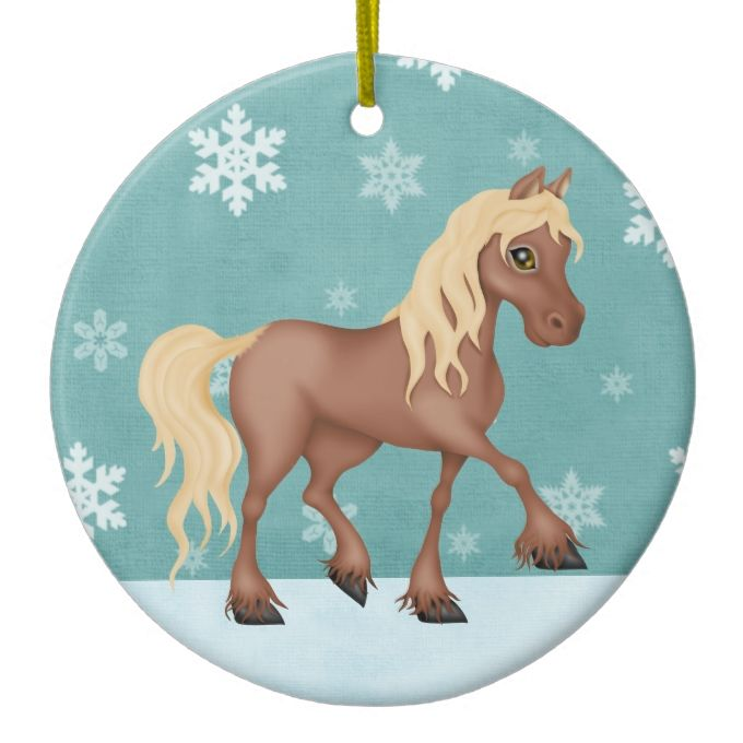 513 best Christmas Ornaments images on Pinterest  Christmas
