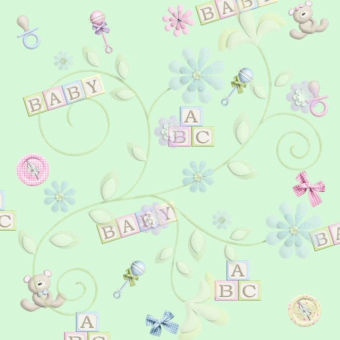 213 Best Papers Babies And Children Images On Pinterest Paper