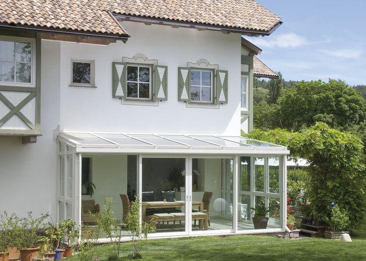 Oltre 25 fantastiche idee su case accoglienti su pinterest for Planimetrie di cottage di vacanza