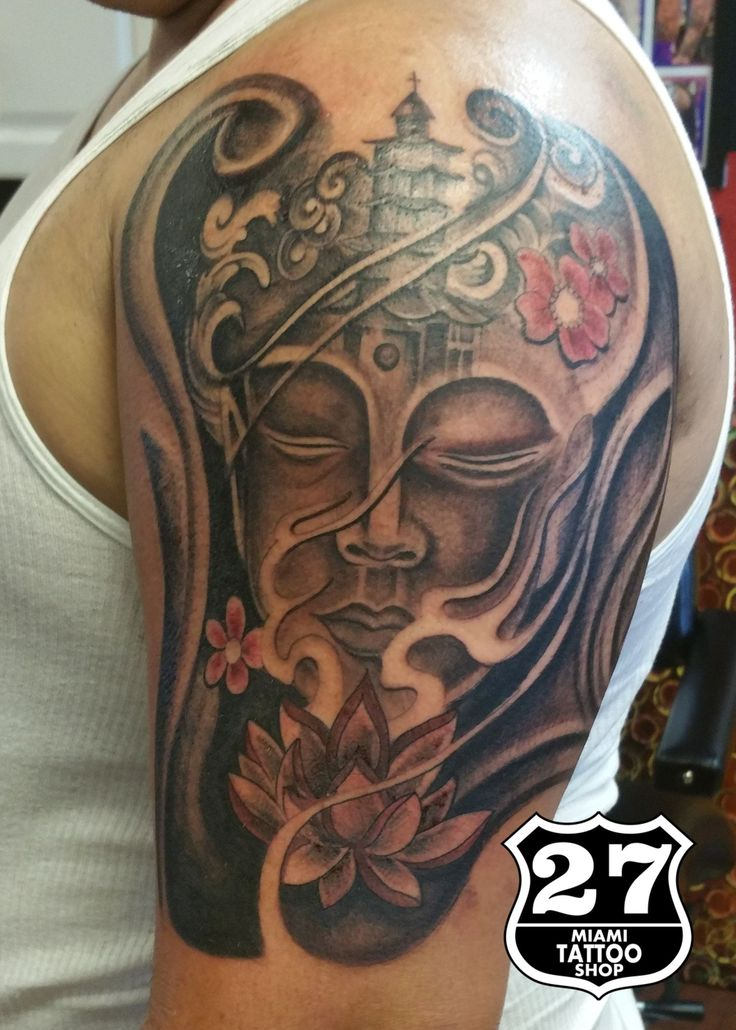 17 best images about 27 ave tattoo shop on pinterest for Best tattoo shop in miami
