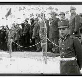 CATÁLOGO FOTOGRÁFICO | MUSEO HISTORICO NACIONAL