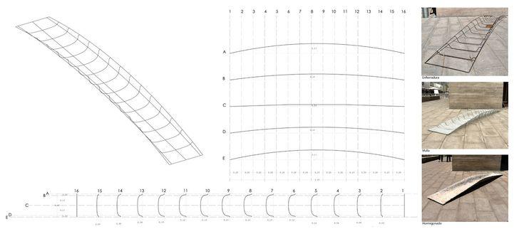 Galería de Arquitectura Flotante: Sistema de prefabricación en ferrocemento para zonas extremas - 16