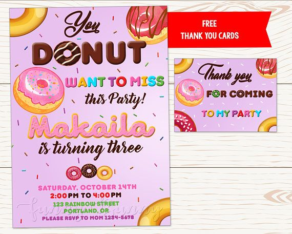 11 best Watermelon, fruit and sweet theme birthday party supplies - best of birthday invitation card write up