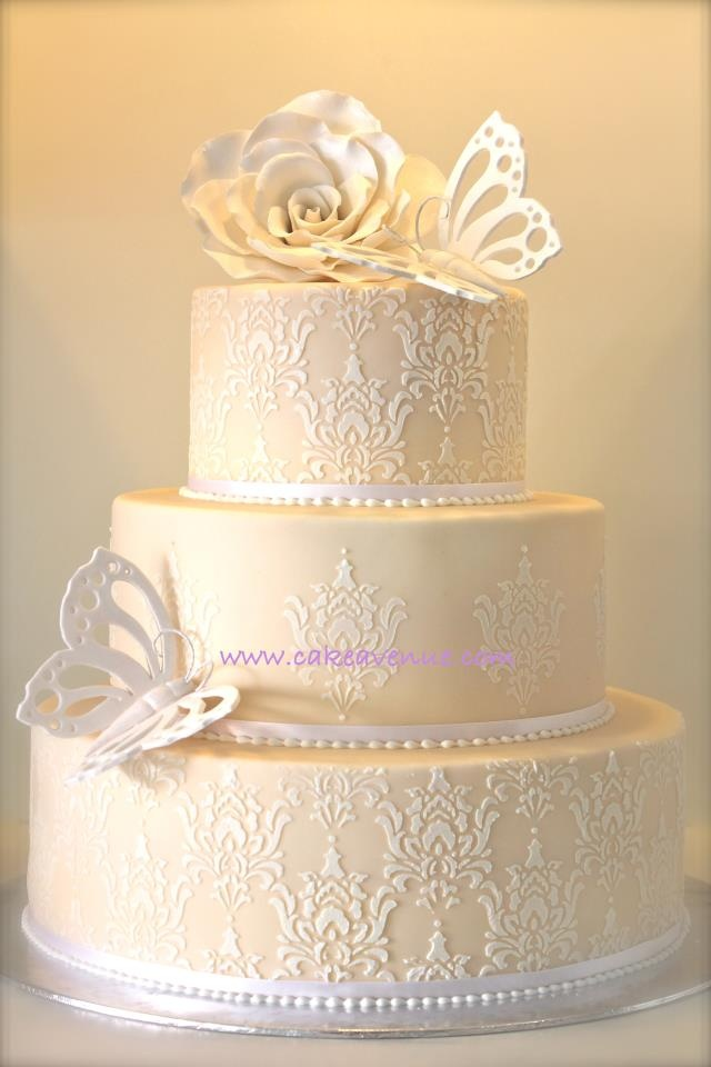 Wedding Cake Accessories Singapore Best Images About Avenue On