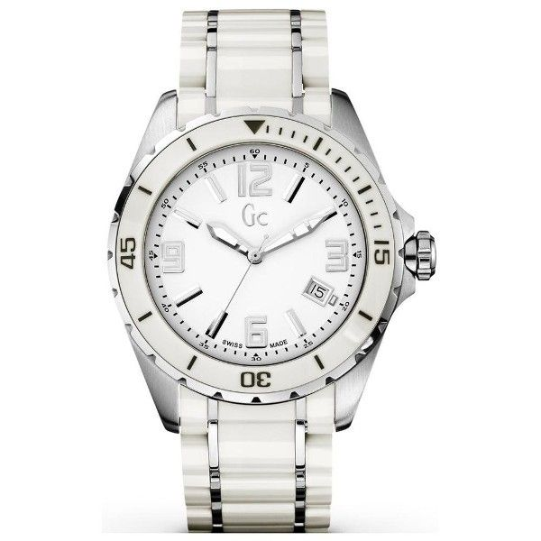 Reloj guess collection sport class xl x85009g1s - 419, 90€ http://www.andorraqshop.es/relojes/guess-collection-sport-class-xl-x85009g1s.html