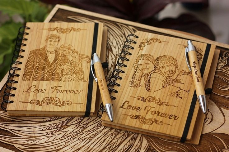 What Are The Gifts For Wedding Anniversaries: Best 25+ Wood Anniversary Gifts Ideas On Pinterest
