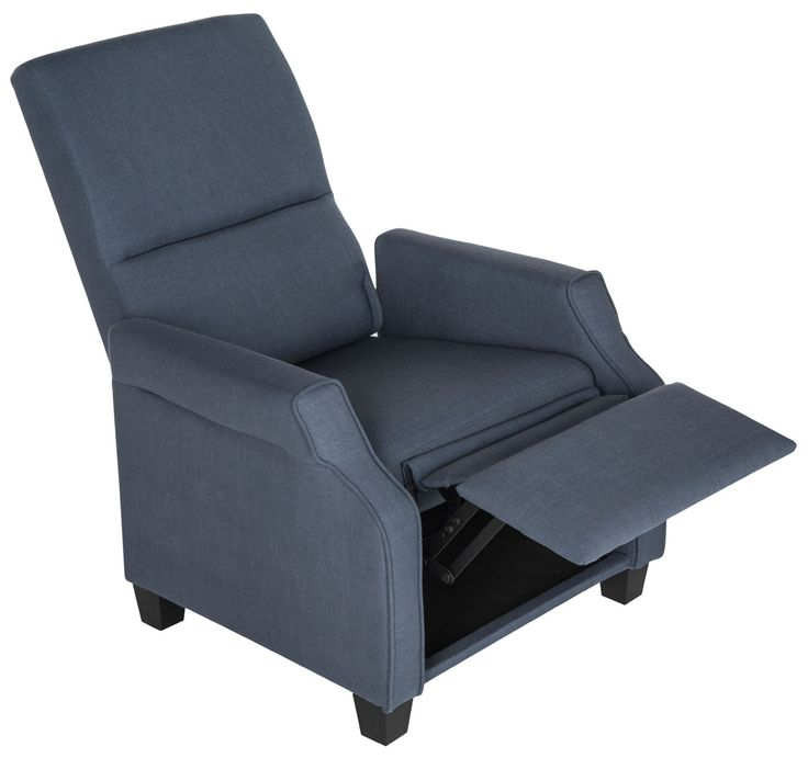 luxury leather recliner chairs. fox6220c recliners - furniture by luxury leather recliner chairs