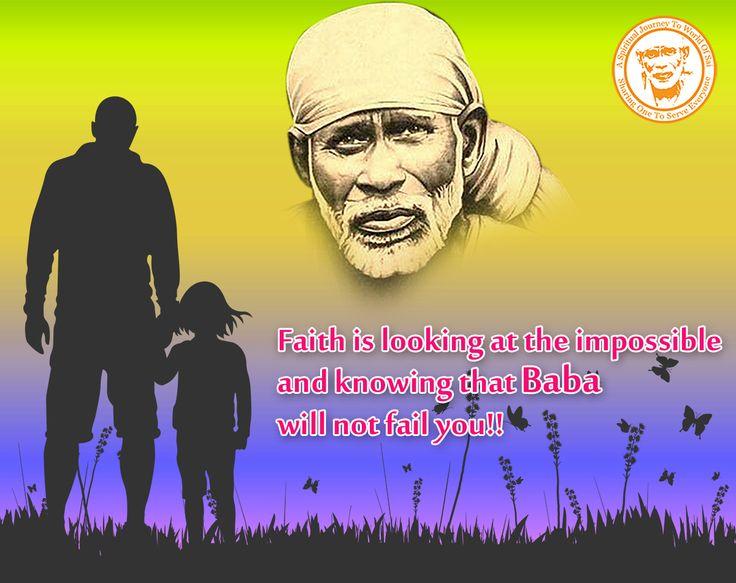 Baba Ke Charno - Sai Devta Hain Shirdi Ke - Shirdi Sai Baba Bhajans - Play Listen Download