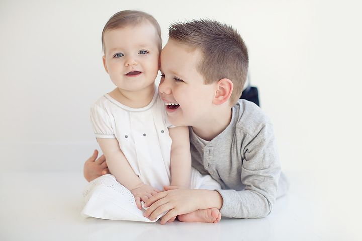 cute kiddo's caseybellphotography.com.au