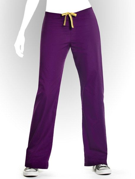 The Papa for $14.99 ONLY! #wink #scrubs #pants #medical #uniform