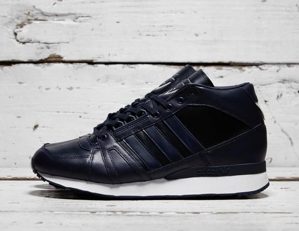 adidas zx 500 leather
