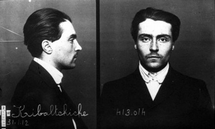 Victor Serge / After Dostoyevsky and slightly before Arthur Koestler, but contemporary with Orwell and Kafka and somewhat anticipating Solzhenitsyn, there was Victor Serge. His novels and poems and memoirs, most of them directed at the exposure of Stalinism, were mainly composed in jail or on the run.