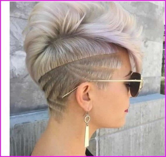 Shaved Hairstyles For Women Bald Hairstyles For Womens Shaved Hair Womens Shaved Hairstyles For Ladies Shaved Hairstyles Female Shaved Hairstyles For Black