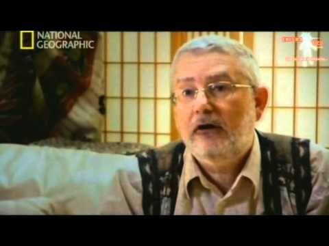 La calavera de cristal--1 de 4 - YouTube