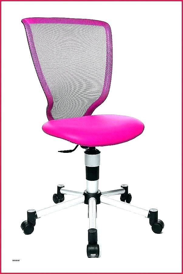 But Chaise De Bureau Chaise De Bureau But Larevuedesondes Chair Furniture Office Chair