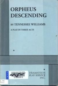 best tennessee williams images tennessee  this comprehensive lesson plan includes 30 daily lessons 180 multiple choice questions 20 essay