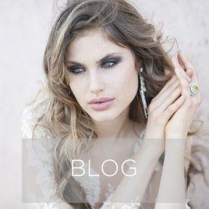 BLOG PARA WEDDING PLANNERS - MWPA es el primer blog en español dedicado a la profesión de Wedding Planner. Cada martes encontrarás un nuevo post con información real, útil y en español sobre la profesión de Wedding Planner.