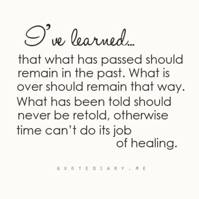healing: Thoughts, Remember This, Life Lessons, So True, Learning, Time Healing Quotes, Living, Inspiration Quotes, Healing Friendship Quotes