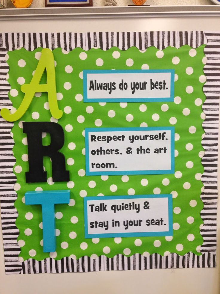 Classroom Management Decor : Best bulletin boards images on pinterest murals