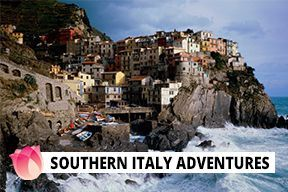 #EliteTurkeyTours will give you so many options to fall in love with the beauty of Italy.. www.eliteturkeytours.com
