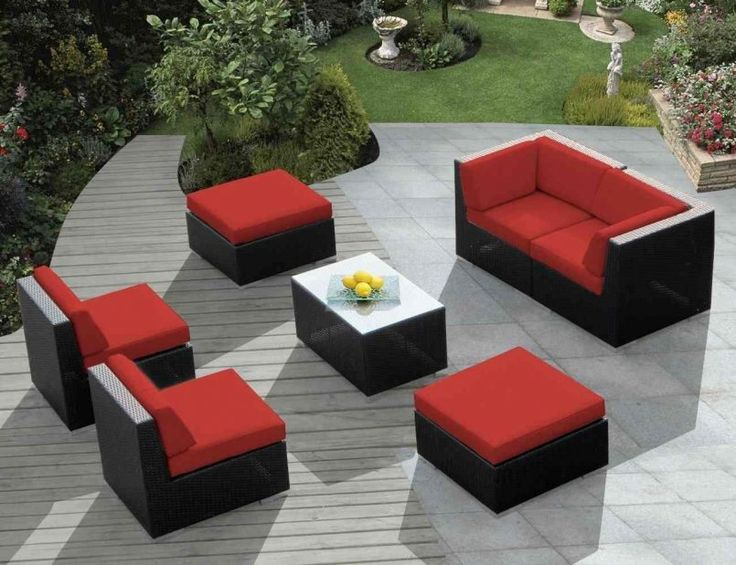 Best 25+ Cheap Patio Furniture Ideas On Pinterest | Cheap Outdoor Cushions,  Diy Patio Furniture Cheap And Backyard Makeover