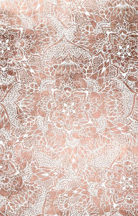 44 Trendy Marble Wallpaper Wallpapers Gold Marble Iphone Wallpaper Rose Gold Marble Wallpaper Gold Marble Wallpaper