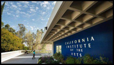 %TITTLE% -   - https://oraa.info/art-colleges-in-california.html