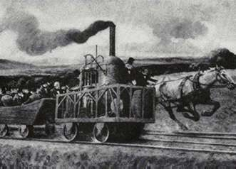 Best Baltimore And Ohio Railroad Ideas On Pinterest Canadian - Us railroad map 2016 ohio