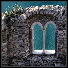 finestra sul mare - Google-Suche