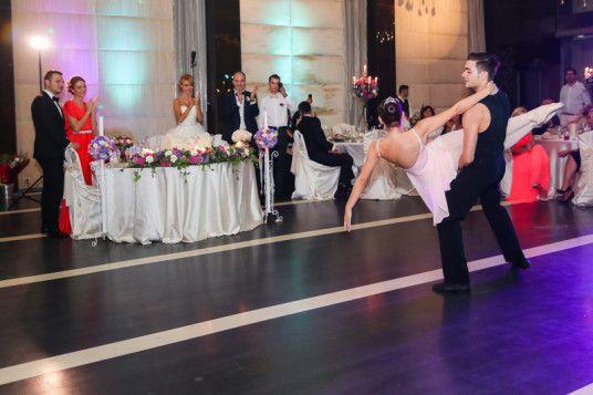 http://macrea-events.ro/dansatori-balet/