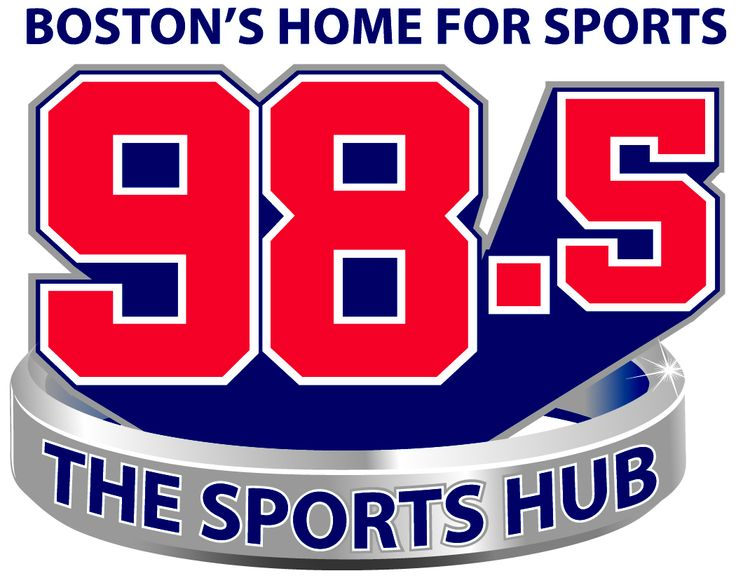 Thanks to sportscaster Sean McDonough for promoting the