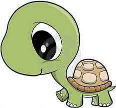 The 25 best Cartoon turtle ideas on Pinterest  Cute turtle