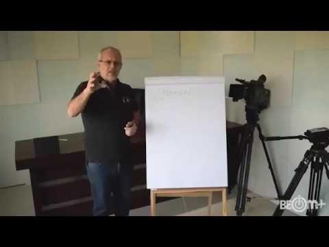 Presidente João Francisco Explica a Vibecoin - Video1 de 2