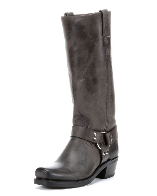 Page 2 of Women's Riding Boots