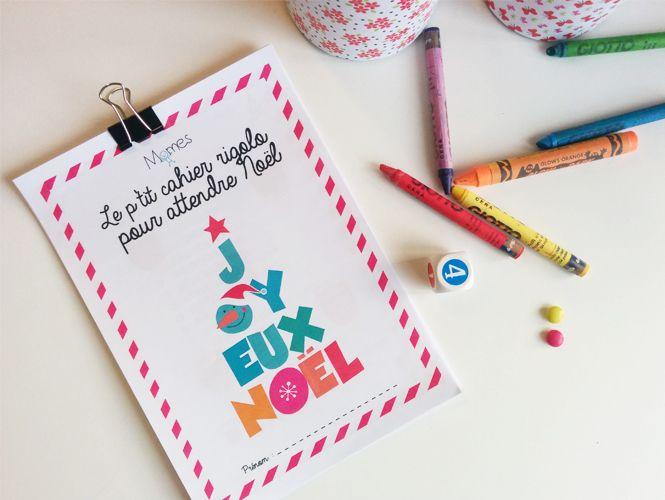 17 meilleures images propos de activit s et bricolages de no l avec les enfants sur pinterest. Black Bedroom Furniture Sets. Home Design Ideas