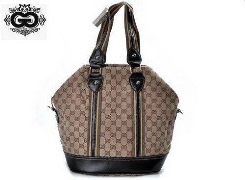 Louis Vuitton Handbags collection, Please click ==>  http://fancy.to/rm/466335639147649227