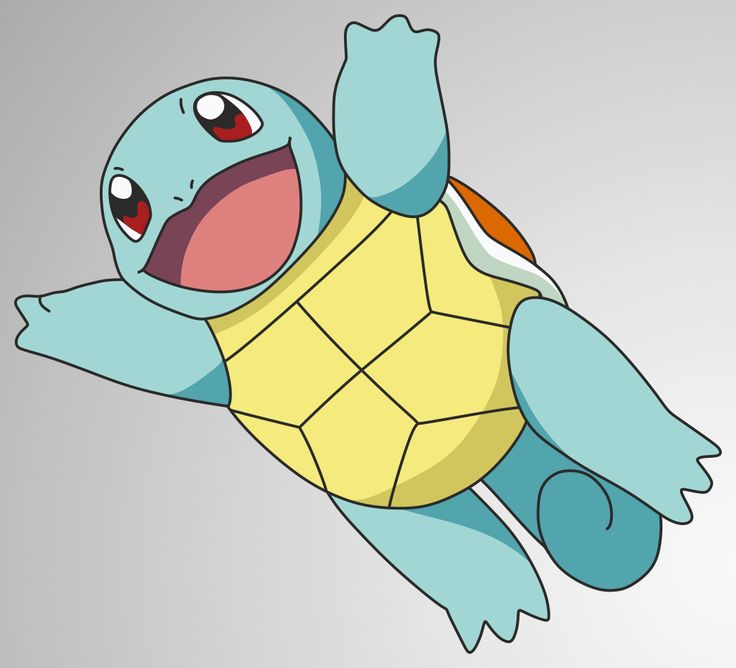 007_squirtle_by_scope66-d4uwg9t.png (1040×944)