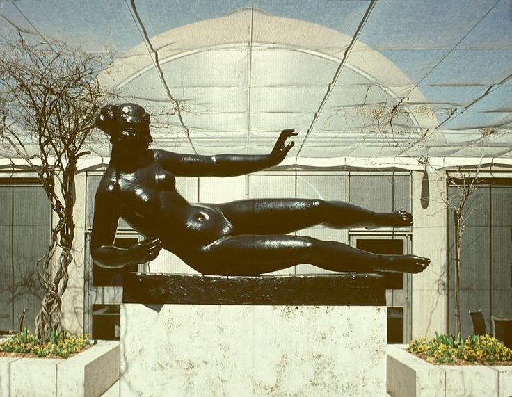 17 best images about kimbell art museum on pinterest the - American gardens west 7th fort worth ...