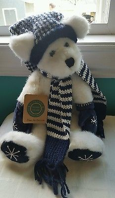 Image result for boyds bears  klaus von fuzzner