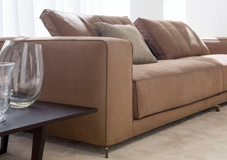 8 best Диваны БертО images on Pinterest Modern sofa - designer couch modelle komfort
