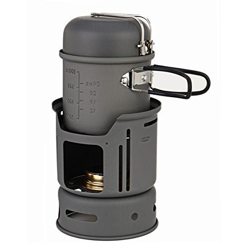 1000 Ideas About Outdoor Stove On Pinterest Stoves